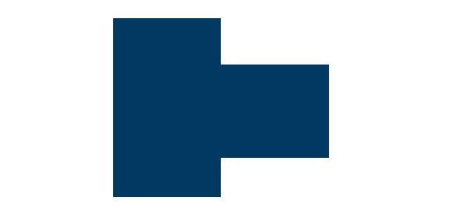 Lever Press